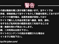 Kt-joker okn009 vol.009 Kt-joker okn008 Kaito and Hyoro from under Joker in spite was Moriaga Tsu in the hope vol.009 Rikin