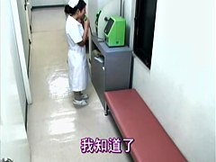 Playful oriental sweetie getting recorded with hidden cam during really steamy affair
