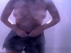 Incredible Amateur, Changing Room, Spy Cam Video Ever Seen