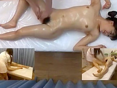 Astonishing sex video Hidden Camera newest show
