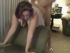 Homemade Webcam Fuck 891