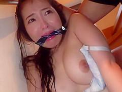 Best adult scene BDSM crazy just for you