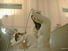 japanese voyeur.public bathroom.vol.145