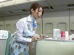 Ayumi Shinoda in Astonishing xxx scene MILF new only for you